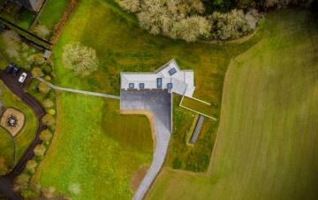 aerial-square3