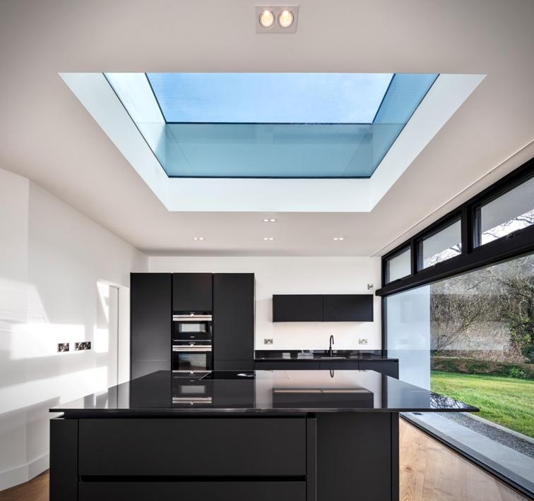 kitchen-square3