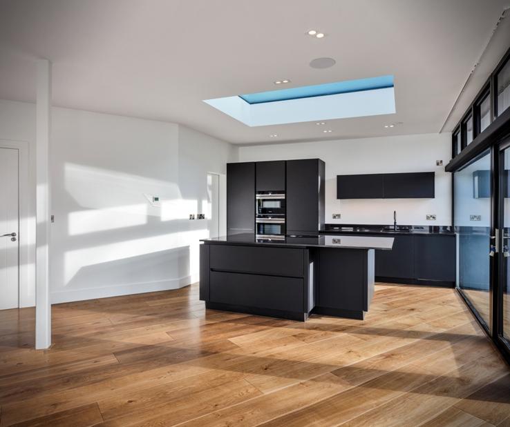 kitchen-wide3