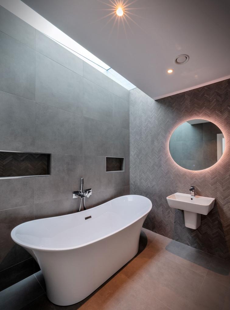 main-bathroom3