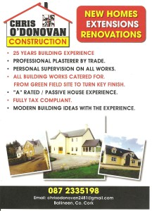 chrisodonovanconstruction.com
