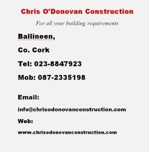 http://chrisodonovanconstruction.com